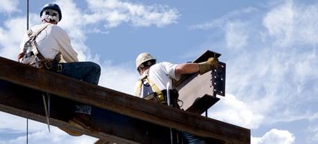 men-on-beams.jpg